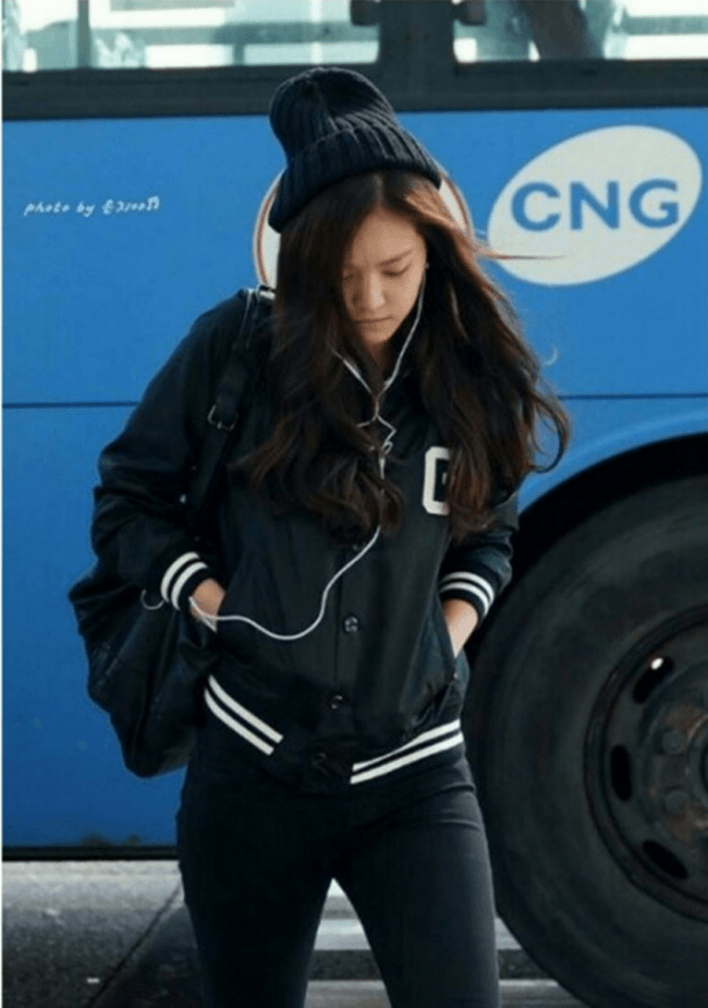 krystal - son naeun (8) - pann - http://pann.nate.com/talk/330527800