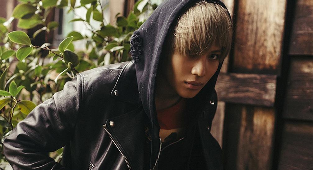 Image: SM Entertainment