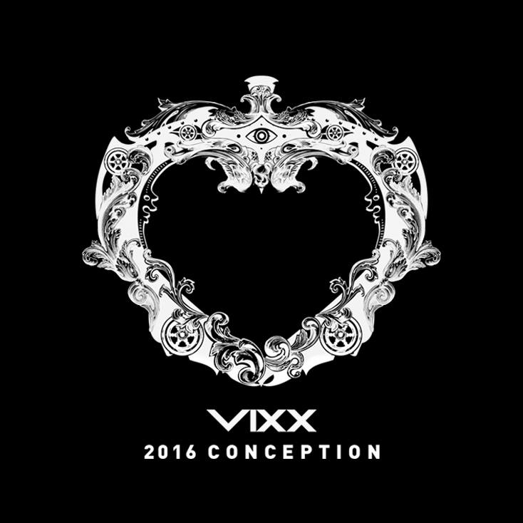 image vixx conception jellyfish entertainment
