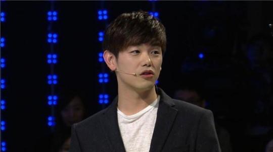 """Image: KBS 2TV """"1 vs 100"""""""