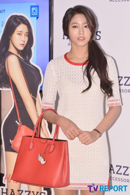aoa-seolhyun
