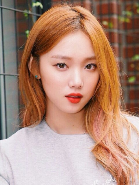 Netizens Shocked Upon Discovering That Lee Sung Kyung Had