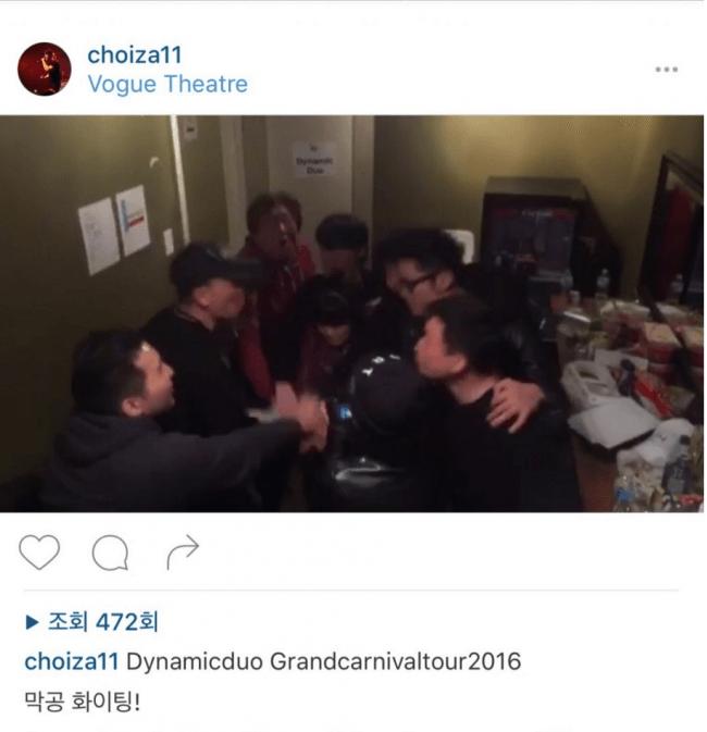 Screen Shot 2016-03-29 at 11.52.09 AM