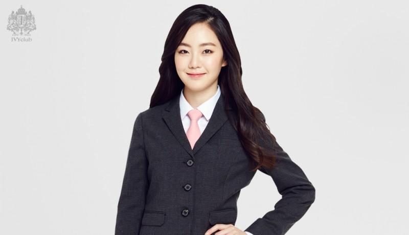 2 han sungyeon