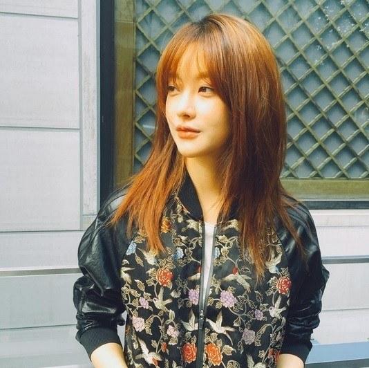 2 oh yeon seo