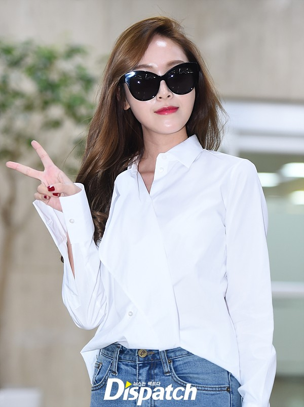 jessica-jung