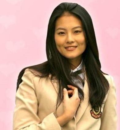 6 oh yeon seo