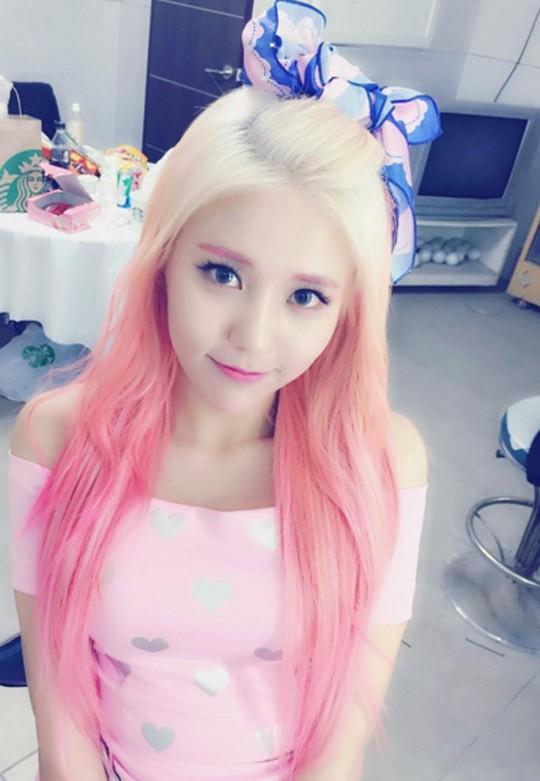 7 hyejeong 2