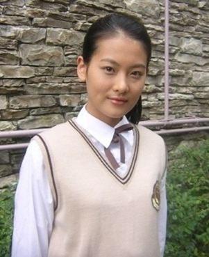7 oh yeon seo