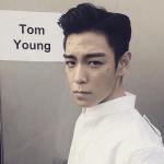 https://www.instagram.com/p/BD2I_alpeQ_/?taken-by=choi_seung_hyun_tttop
