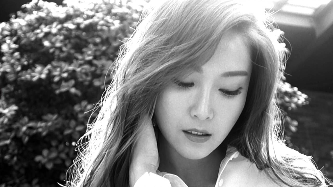 Image: Jessica Jung / Coridel Entertainment