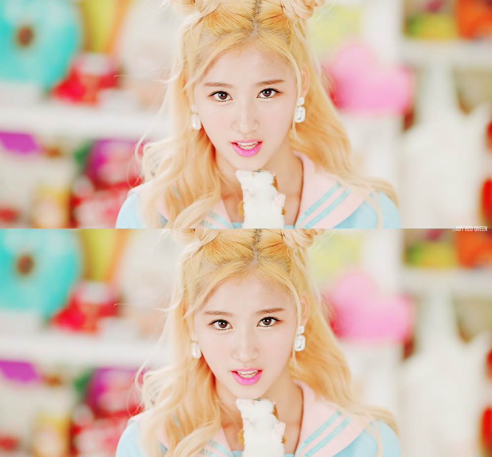 Stupendous These 26 Hi Res Photos Of Twices Sana Prove Shes The Visual You Hairstyle Inspiration Daily Dogsangcom