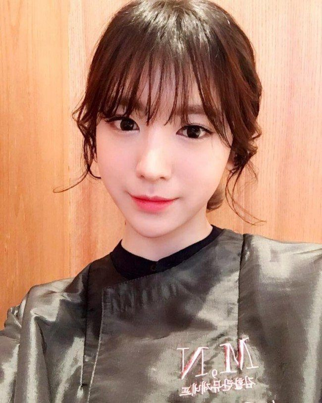 0-yoo hye joo-2