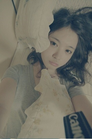 0-yoo hye joo