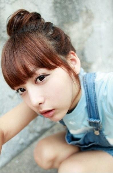 10-Do Hwi Ji