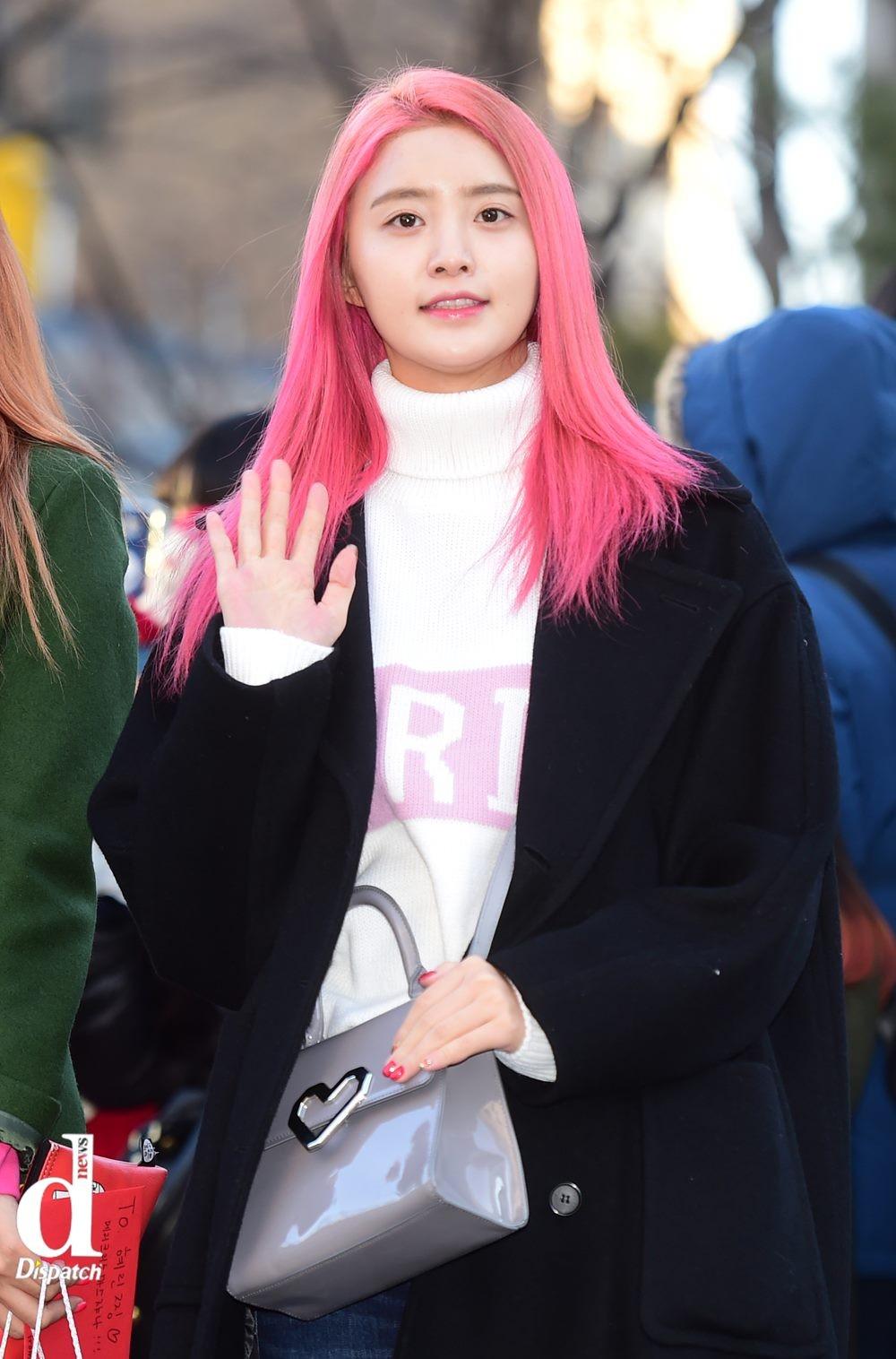 10 junghwa