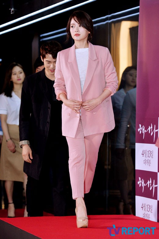 chun-wonhee