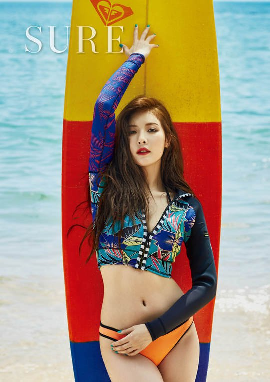 https://www.koreaboo.com/buzz/hyuna-spotted-in-a-bikini-at-the-pool-with-friends/