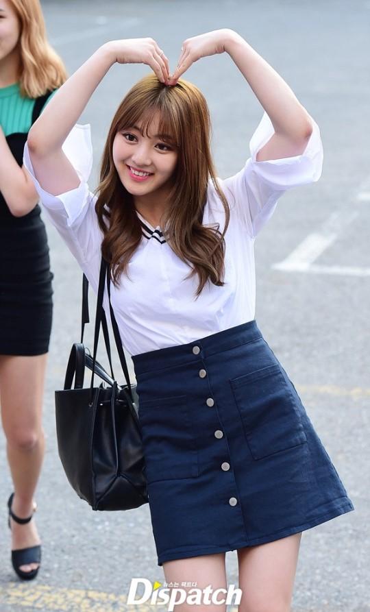 3 jihyo