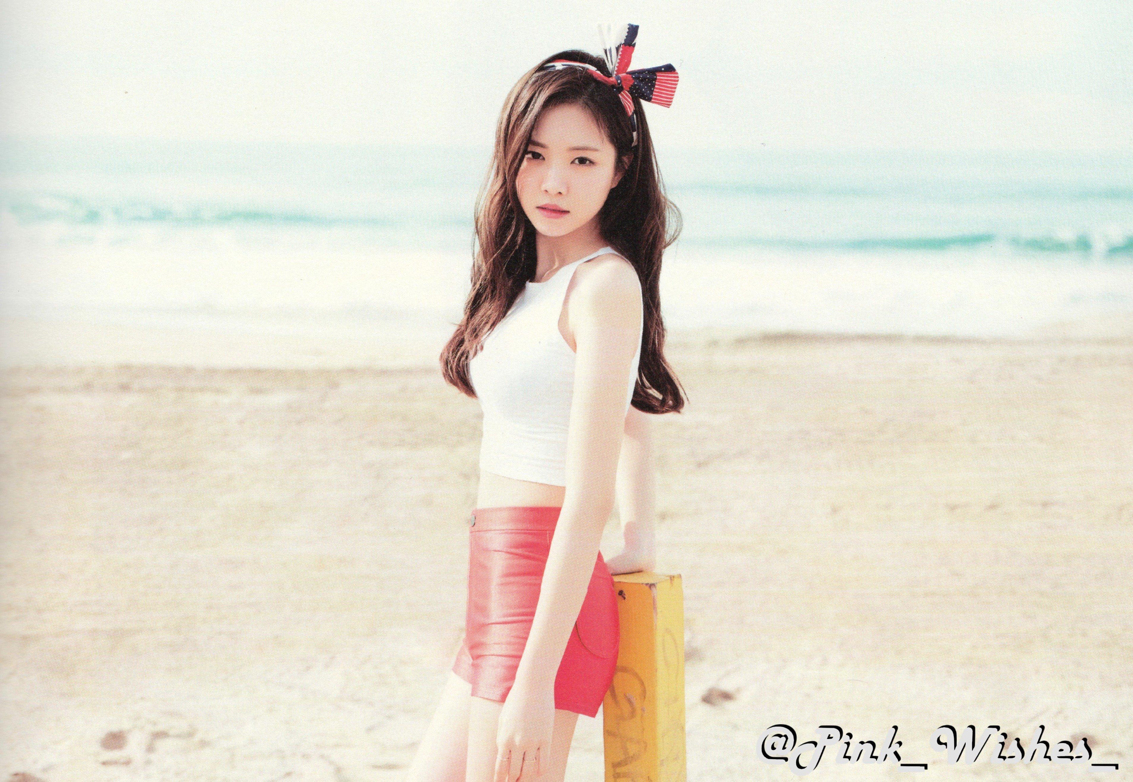 5 naeun