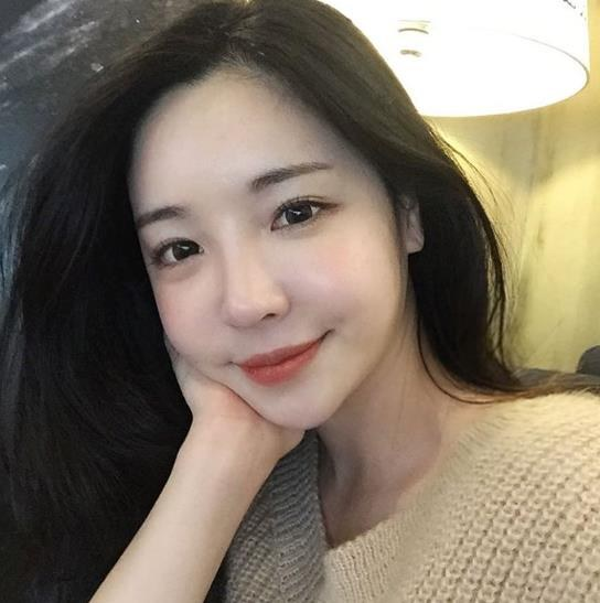 8-kim do hee-3