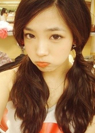 8-kim do hee-8