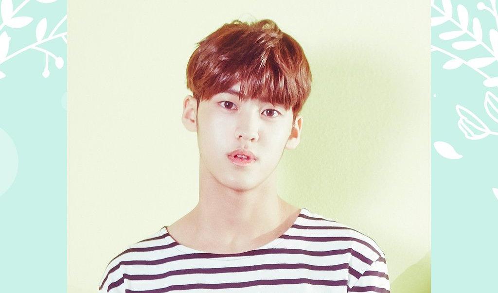 solo singer song yuvin loses kg comeback koreaboo