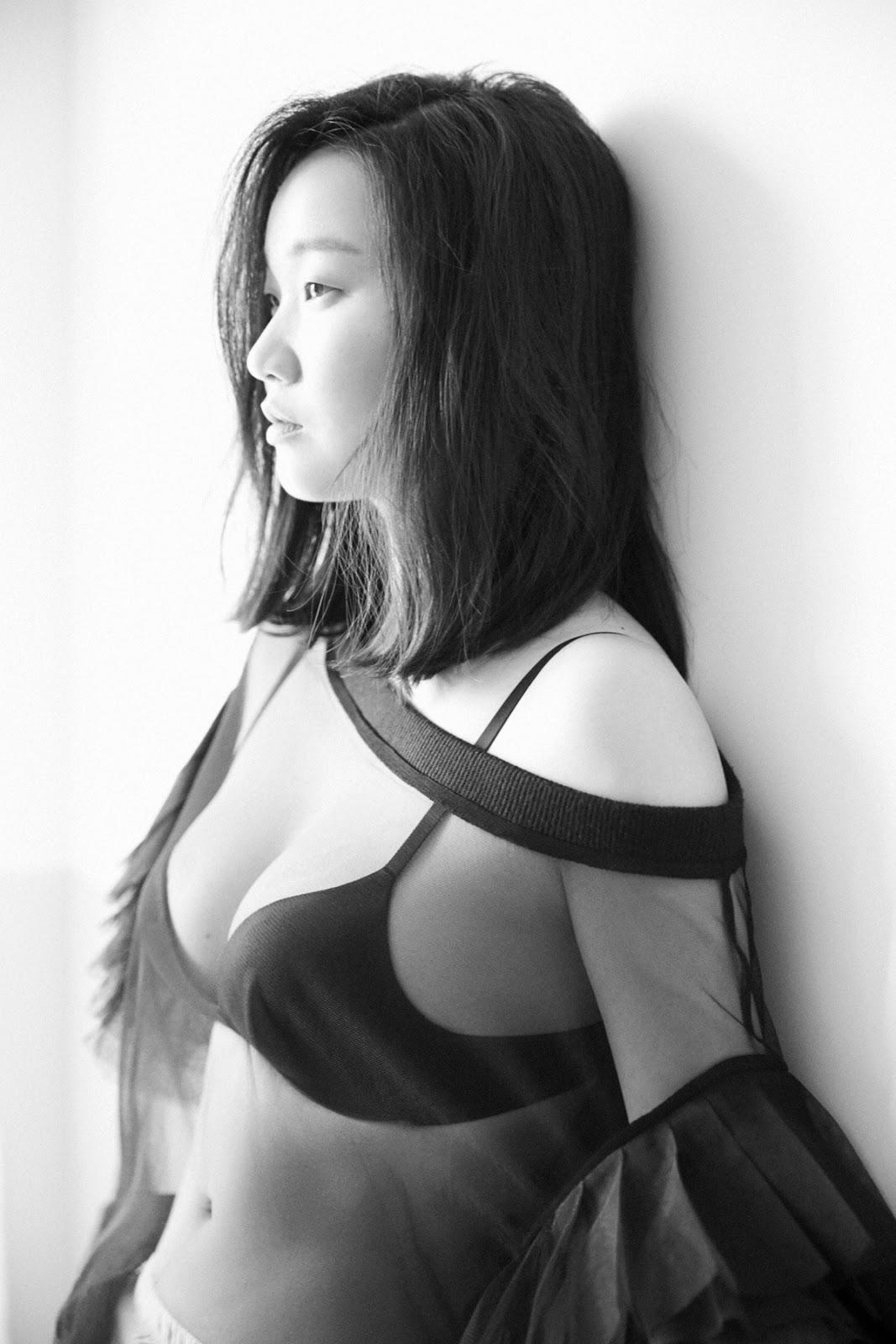 Jang Yoon Joo 5