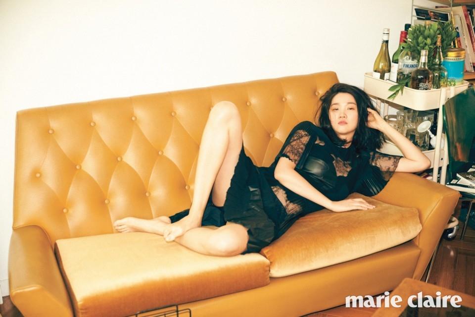 Jang Yoon Joo 8