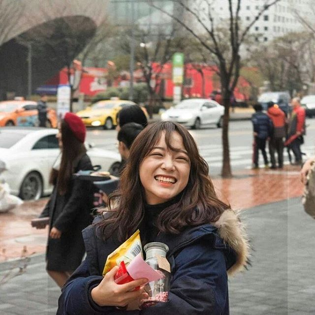 Image: Kim Sejeong