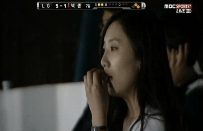 KoreanBaseballGirls11