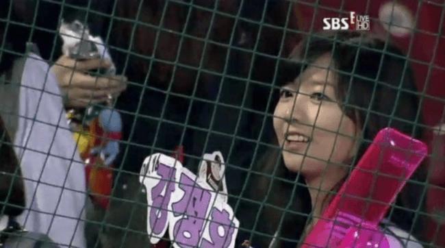 KoreanBaseballGirls12