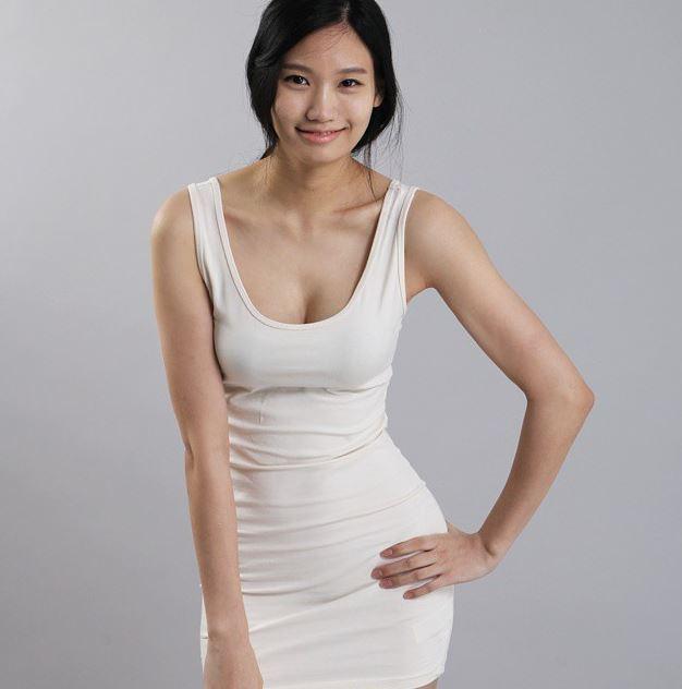 Lee Hee Eun 3