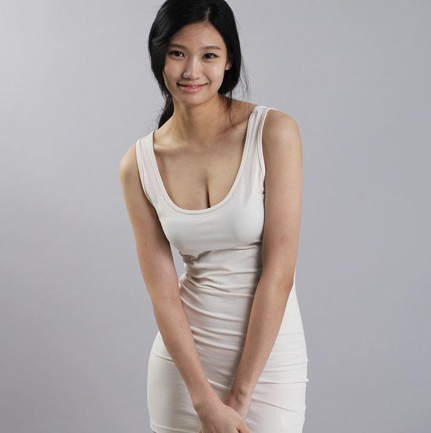 Lee Hee Eun 4
