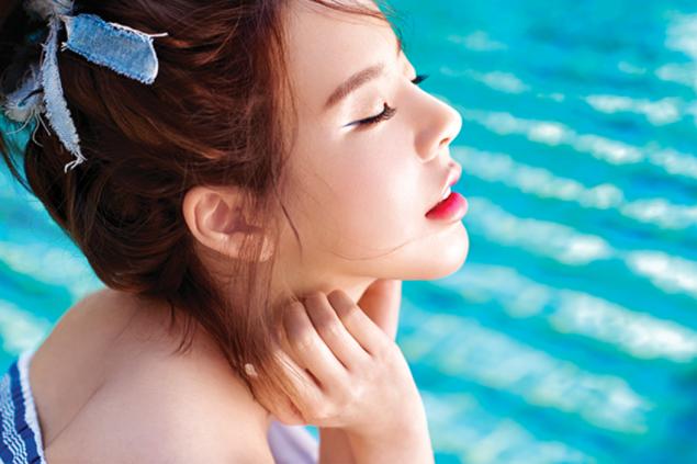 Sunny_1461129371_3