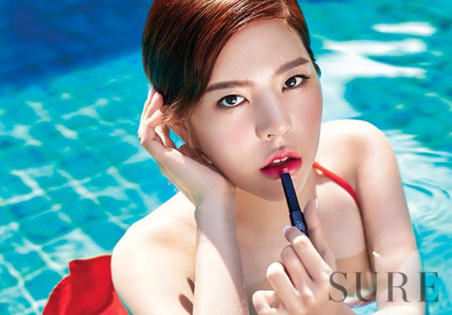 Sunny_1461129390_4