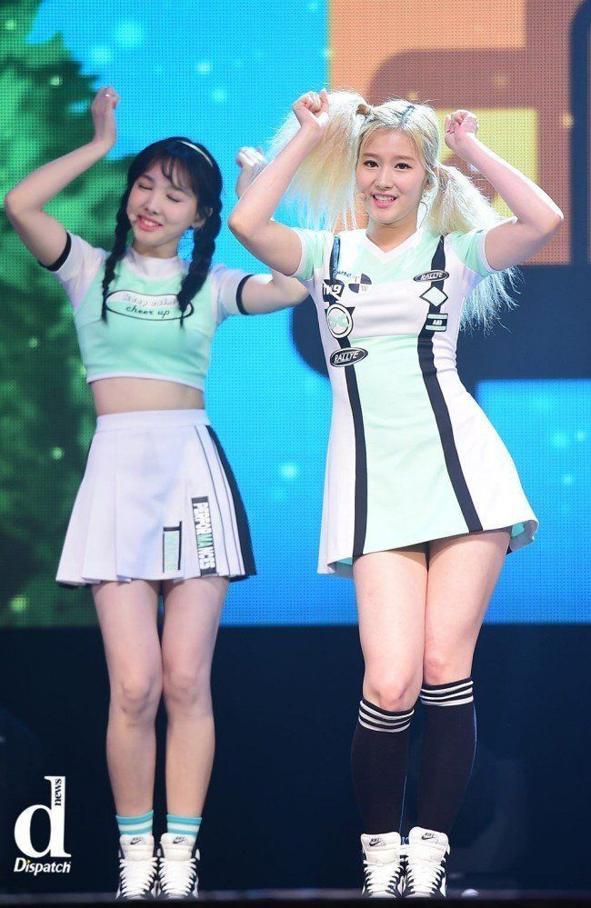 Kim ji won and lee min ho dating moon 6