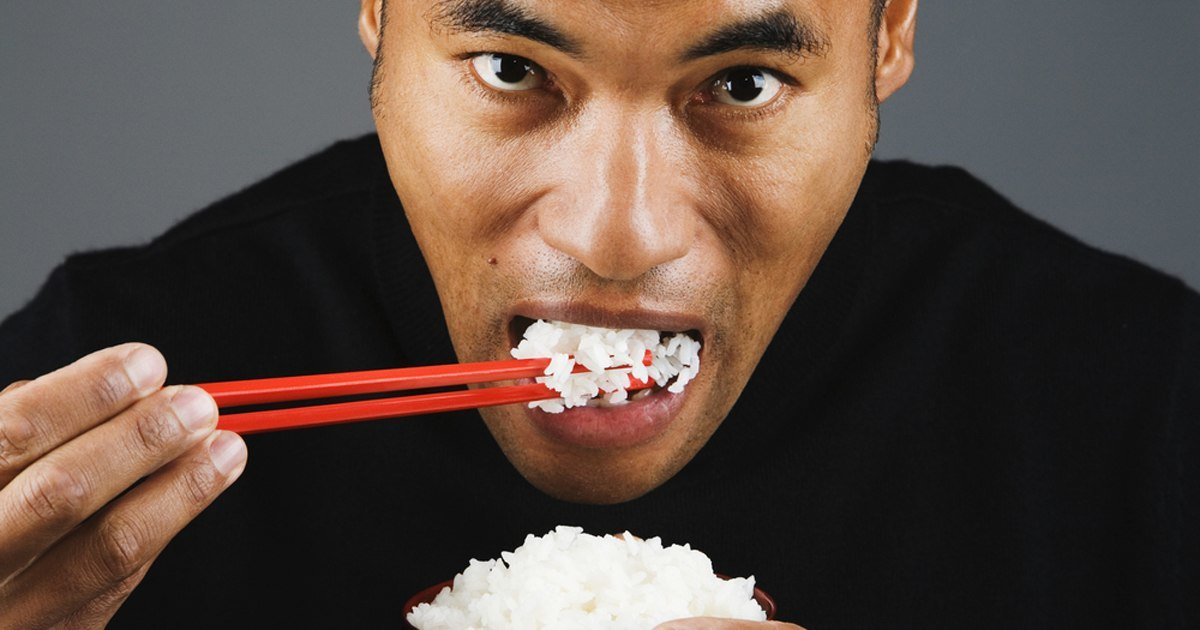 asian-man-eating-rice-facebook