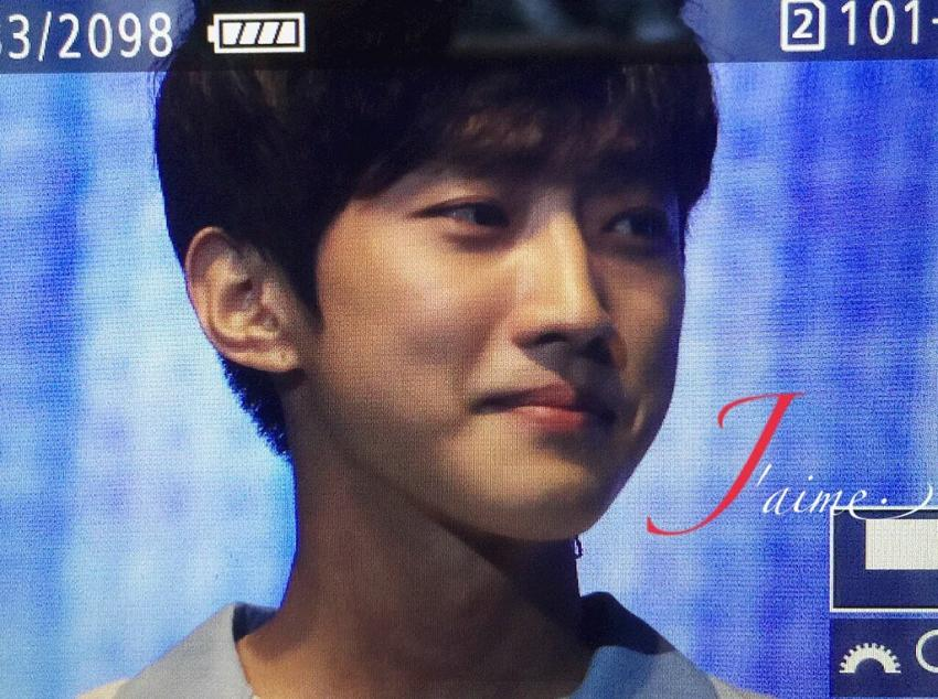 b1a4 jinyoung 2