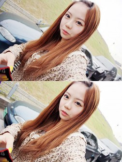 hong young gi4