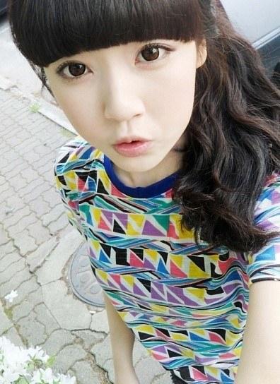 hwang hye bin-2