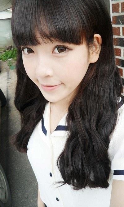 hwang hye bin-3