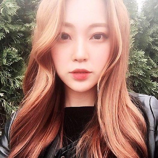 hwang hye bin-5