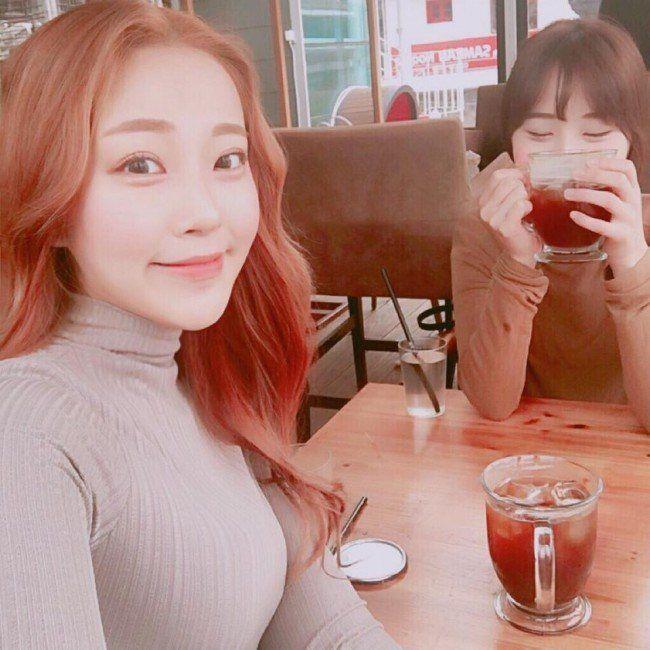 hwang hye bin-6