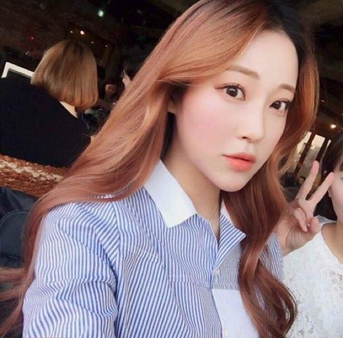 hwang hye bin-7