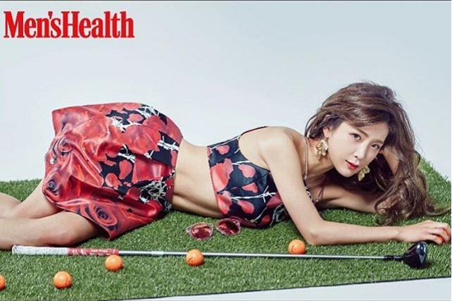 hyungyoung 5