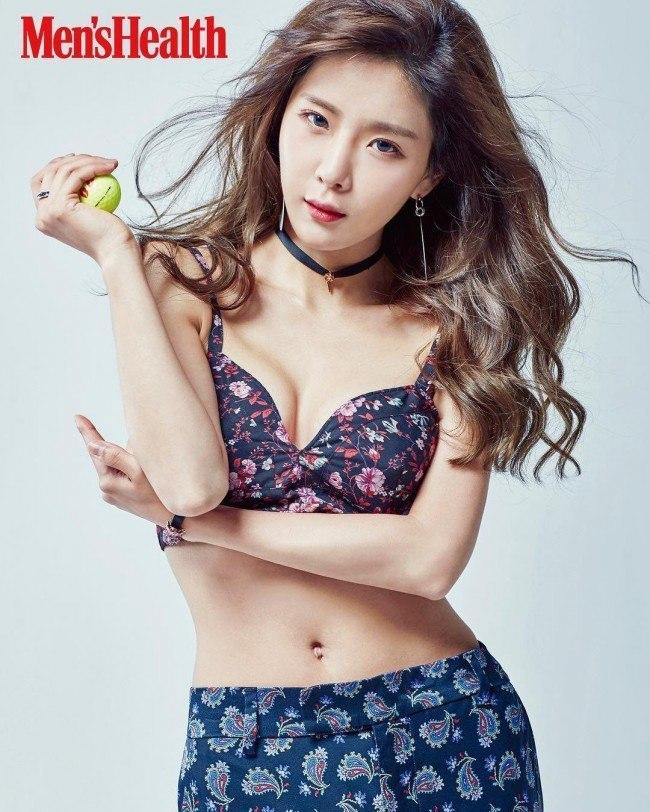 hyunyoung2