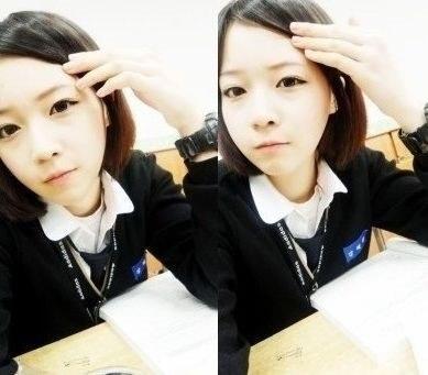 kang hye yeon-2