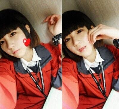 kang hye yeon-3