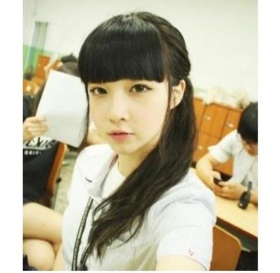 kang hye yeon-4